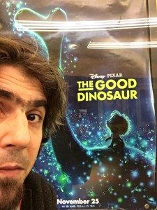 the-good-dave